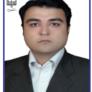 دکتر سعید یوسفی